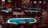 MGM Grand Hotel and Casino Table Games