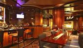 MGM Grand Hotel and Casino Bar