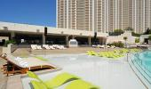 MGM Grand Hotel and Casino Swimming Pool