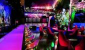 Mirage Resort and Casino Hotel Nightlife