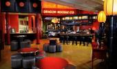 Monte Carlo Resort and Casino Hotel Dragon Noodle Restaurant