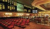 Hotel32 Monte Carlo Resort and Casino Hotel Sportsbook