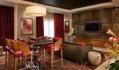 Monte Carlo Resort and Casino Hotel Guest Suite