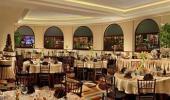 New York New York Hotel and Casino Restaurant
