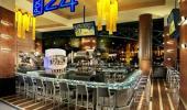 New York New York Hotel and Casino Bar