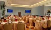 New York New York Hotel and Casino Conference Room