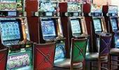 The Orleans Hotel and Casino Slots