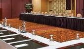 The Orleans Hotel and Casino Boardroom