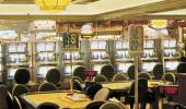 Palace Station Hotel and Casino Table Games