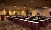 Palace Station Hotel and Casino Conference Room