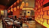 The Palazzo Resort Hotel and Casino Dining