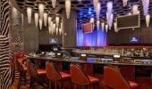 The Palazzo Resort Hotel and Casino Bar