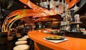 The Palazzo Resort Hotel and Casino Nightlife