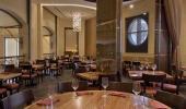 The Palazzo Resort Hotel and Casino Restaurant