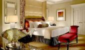The Palazzo Resort Hotel and Casino Guest King Room