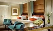 The Palazzo Resort Hotel and Casino Guest Room with Sofa