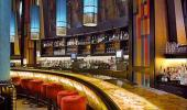 Palms Casino Resort Hotel Bar