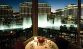 Paris Las Vegas Hotel Eiffel Tower Restaurant