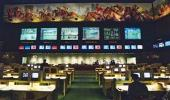 Paris Las Vegas Hotel Sportsbook