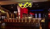 Planet Hollywood Resort and Casino Hotel Yolos Mexican Grill
