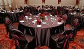 Planet Hollywood Resort and Casino Hotel Ballroom