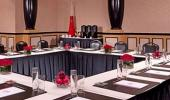 Planet Hollywood Resort and Casino Hotel Conference Room