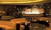 Planet Hollywood Resort and Casino Hotel Bar