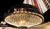 Plaza Hotel and Casino Exterior
