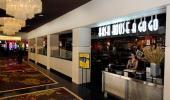 Plaza Hotel and Casino Hash House A Go Go Restaurant