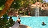 Rio All Suite Hotel and Casino Swimming Pool