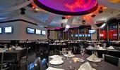 Rio All Suite Hotel and Casino Restaurant