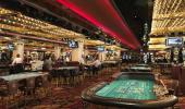 Riviera Hotel And Casino Table Games