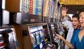 Riviera Hotel And Casino Slots