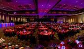 Riviera Hotel And Casino Ballroom