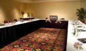 Riviera Hotel And Casino Boardroom