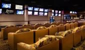 Riviera Hotel And Casino Sportsbook
