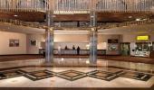 Riviera Hotel And Casino Lobby