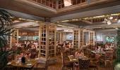 Riviera Hotel And Casino Restaurant
