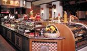 Riviera Hotel And Casino Buffet
