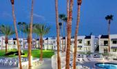 Rumor Boutique Hotel Swimming Pool