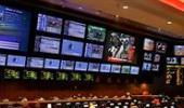 Sams Town Hotel and Gambling Hall Sportsbook