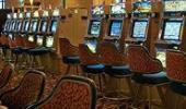 Sams Town Hotel and Gambling Hall Slots