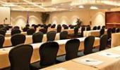 Sams Town Hotel and Gambling Hall Conference Room