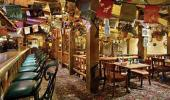 Sams Town Hotel and Gambling Hall Bar