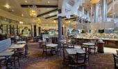 Sams Town Hotel and Gambling Hall Restaurant