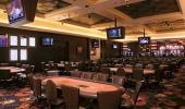Santa Fe Station Hotel and Casino Poker Room