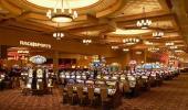 Santa Fe Station Hotel and Casino Slots