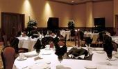 Santa Fe Station Hotel and Casino Ballroom