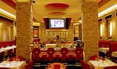 Santa Fe Station Hotel and Casino Dining