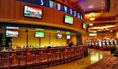 Santa Fe Station Hotel and Casino Bar